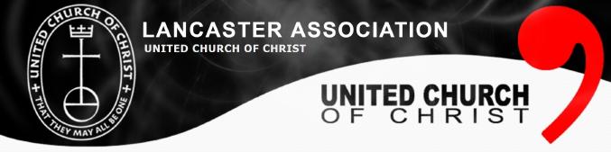 Lancaster Association