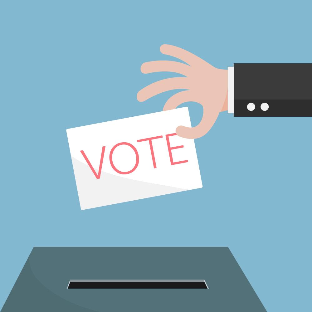 Lancaster Elections
